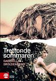 Cover for Trettonde sommaren