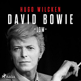 Cover for David Bowie - Low