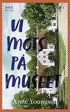 Cover for Vi möts på museet