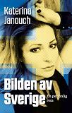 Cover for Bilden av Sverige