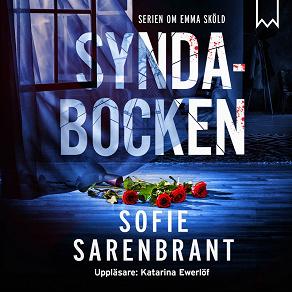 Cover for Syndabocken