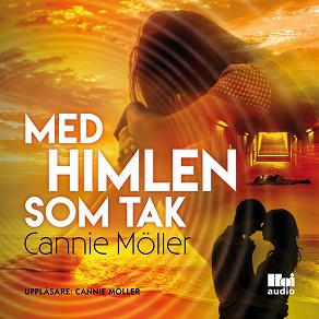 Cover for Med himlen som tak