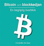 Cover for Bitcoin och blockkedjan