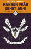 Cover for Drottningen i lila