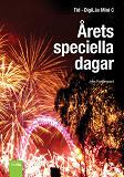 Cover for Årets speciella dagar