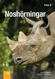 Cover for Noshörningar