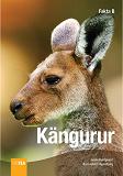 Cover for Kängurur