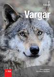 Cover for Vargar