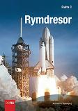 Cover for Rymdresor