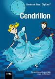 Cover for Cendrillon