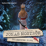 Cover for Skuggorna ruva