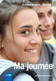 Cover for Ma journée