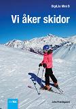 Cover for Vi åker skidor