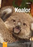 Cover for Koalor