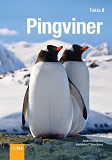 Cover for Pingviner