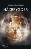 Cover for Häxbrygder