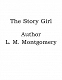 Cover for The Story Girl