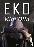 Cover for Eko