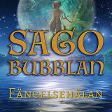 Cover for Sagobubblan : Fängelsehålan