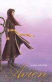 Cover for Avien