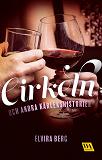 Cover for Cirkeln och andra kärlekshistorier