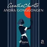 Cover for Andra gonggongen