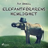 Cover for Elefantförarens hemlighet