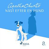 Cover for Näst efter en hund