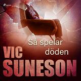 Cover for Så spelar döden