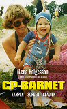 Cover for CP-barnet