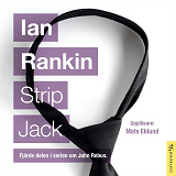 Cover for Strip Jack