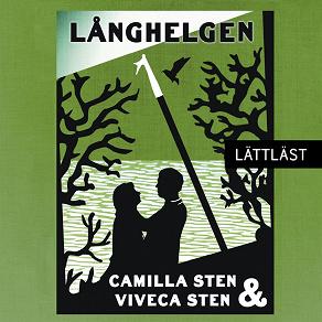 Cover for Långhelgen / Lättläst