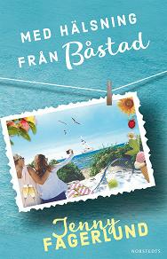Cover for Med hälsning från Båstad