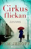 Cover for Cirkusflickan