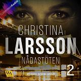 Cover for Nådastöten [Colorized Audio] Del 2