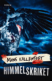 Cover for Himmelskriket