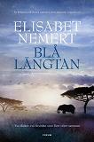 Cover for Blå längtan