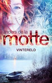 Cover for Vintereld