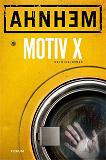 Cover for Motiv X