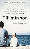 Cover for Till min son