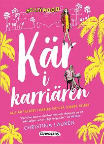 Cover for Kär i karriären