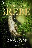 Cover for Dvalan