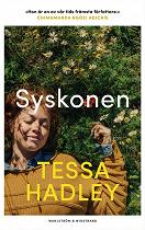 Cover for Syskonen