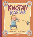 Cover for Knotan kastar