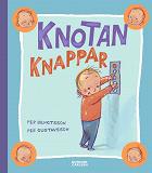 Cover for Knotan knappar