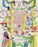 Cover for Rulla, rulla lilla Nystan