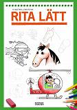 Cover for Rita lätt