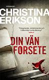 Cover for Din vän Forsete