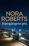 Cover for Framgångens pris