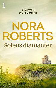 Cover for Solens diamanter